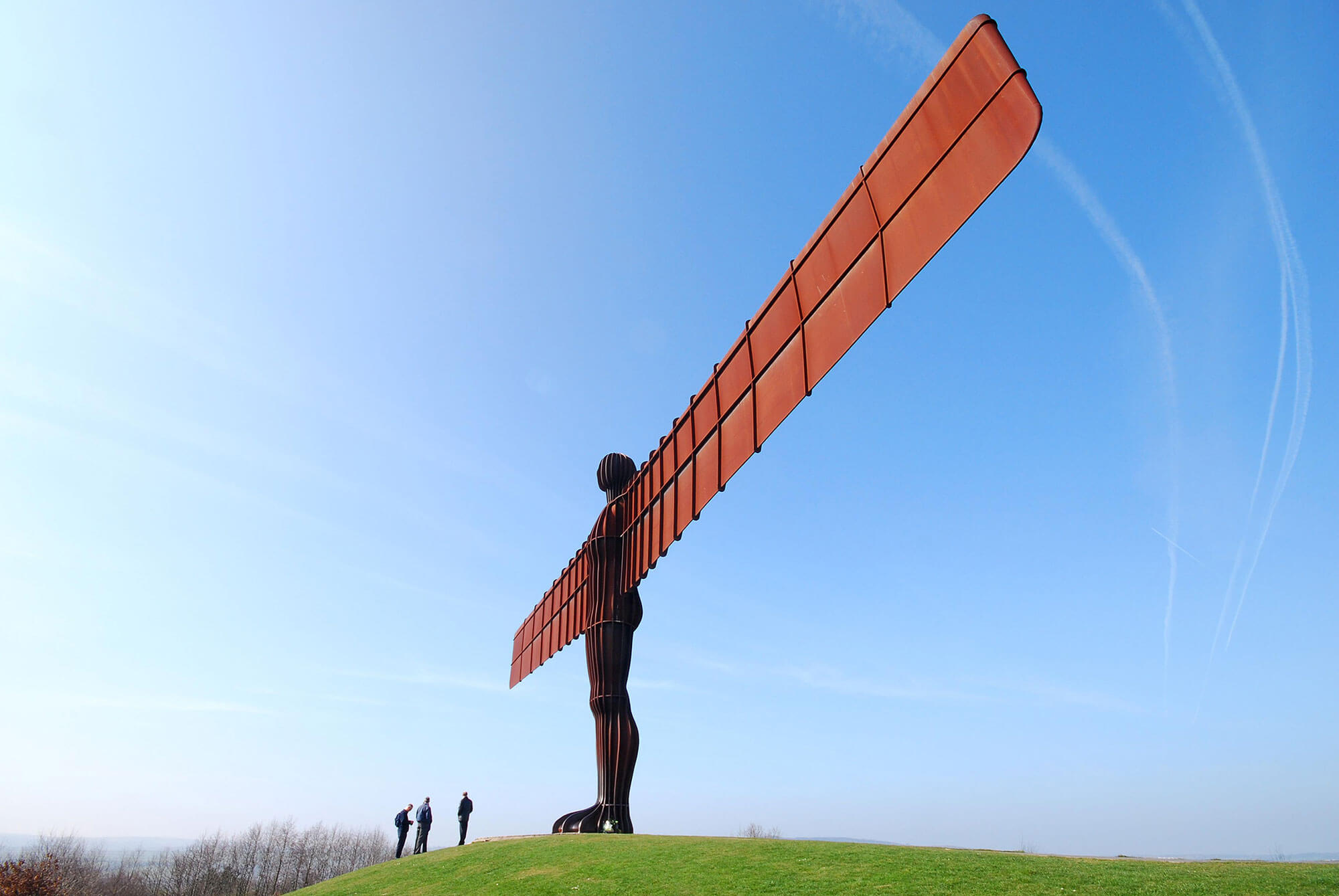 North East - Northumberland, Tyne And Wear, And Durham